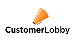 Customer Lobby Reputation