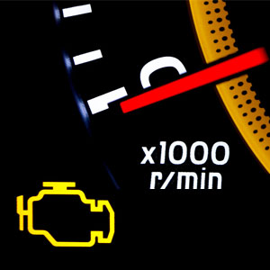 Victoria Check Engine Light Offer Coupon